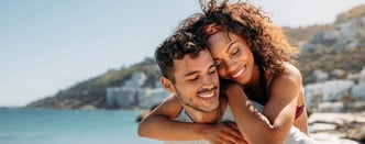 20 Dating Sites That are Totally Free