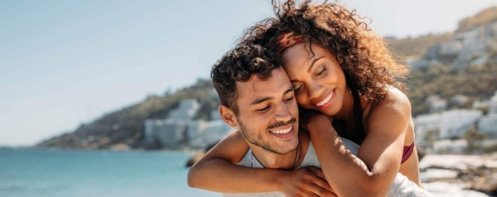 Totally Free Online Dating Sites (2020)