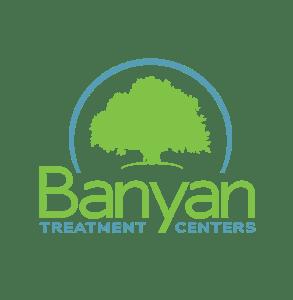 Banyan Treatment Center logo