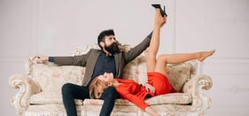 These Affair Dating Sites are All the Rage Among Singles