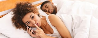 Our Picks for 2021's Most Popular Cheating Apps