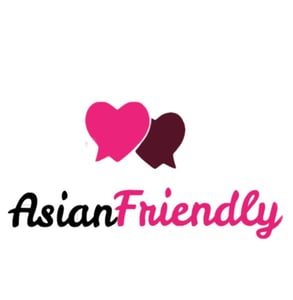 AsianFriendly logo