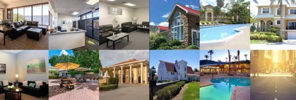 Photos of Banyan Treatment Centers