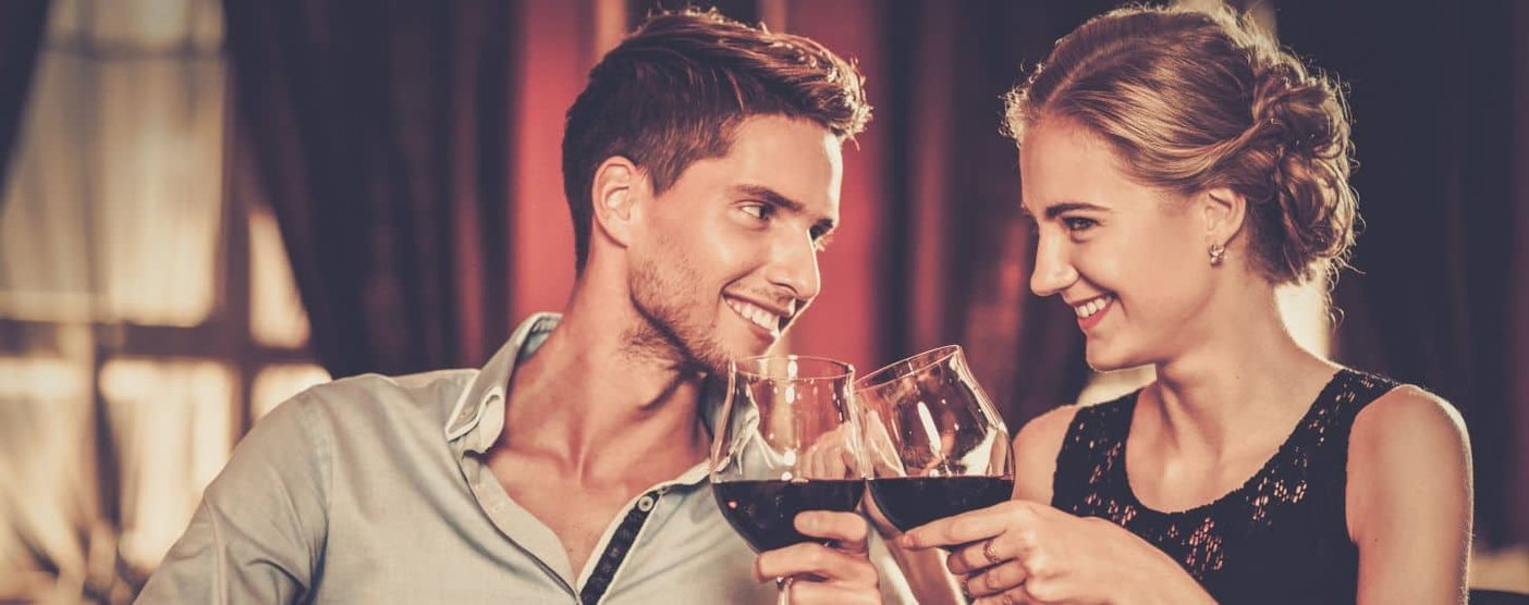 20 Best Free Dating Sites With No Sign Up (2021