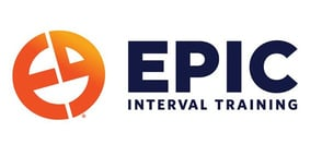 The Epic Interval Training logo