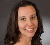 Photo of ANSIRH Faculty Member Dr. Katrina Kimport