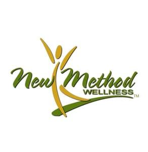 New Method Wellness logo