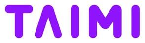 The TAIMI logo
