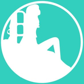 The Wanderful logo