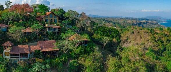 Photo of Anamaya Resort