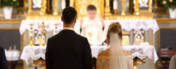 Catholic Dating Sites & Apps for 2021