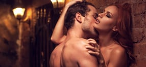 Hookup Sites & Apps That Don't Require Any Credit Card Info