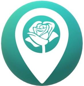 The Portland Dating App