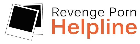 The Revenge Porn Helpline logo