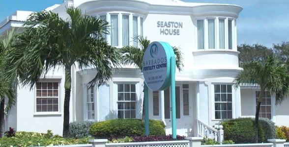 Photo of Barbados Fertility Centre