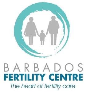 Barbados Fertility Centre logo