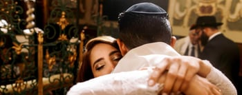 Best Jewish Dating Sites for 2021