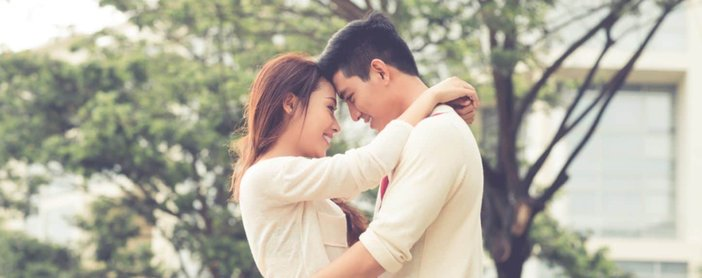 Best Korean Dating Sites