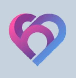 Breakup Shop's logo