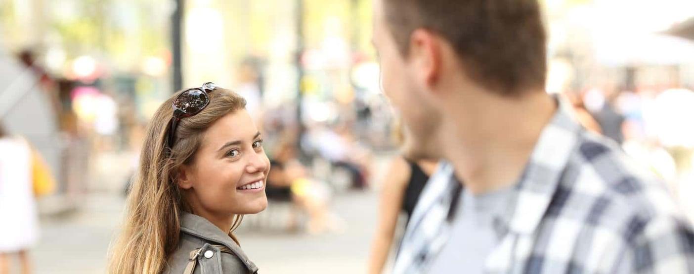 Besten dating-sites für frauen 2020 reddit