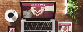 22 Dating Sites That Actually Work to Get You Dates