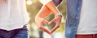 How Do Relationship-Oriented Singles Meet? These Dating Sites