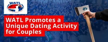 WATL Offers a Unique Dating Activity for Couples