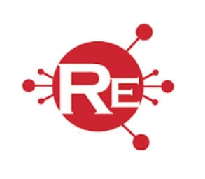 The Relationship Elements logo