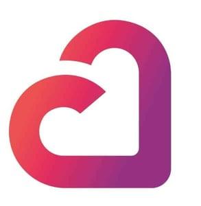 Logo of Asian Single Solution