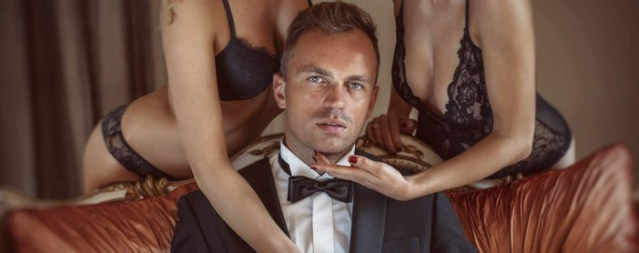 Best Sugar Daddy Dating Sites And Apps