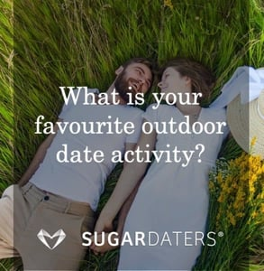 Photo from SugarDaters