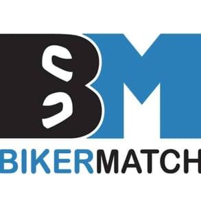 Bikermatch
