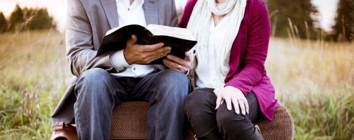 Free Christian Dating Sites