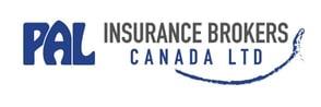 The PAL Insurance Brokers logo
