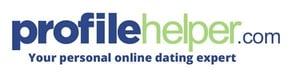 The ProfileHelper logo