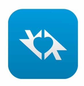 ClickDate logo