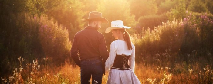 Best Texas Dating Sites