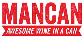 The MANCAN logo