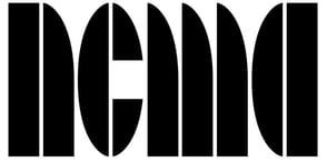 The NCMA logo
