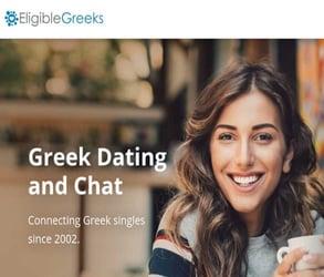 Screenshot of EligibleGreeks