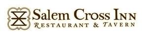 The Salem Cross Inn logo
