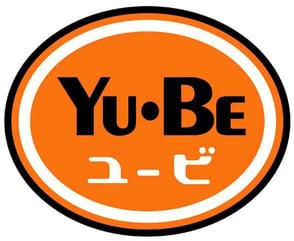 The Yu-Be logo