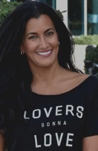 Photo of Lisa Concepcion
