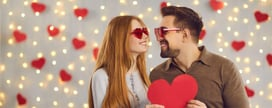 17 Go-To Dating Platforms for Finding a Long-Term Relationship