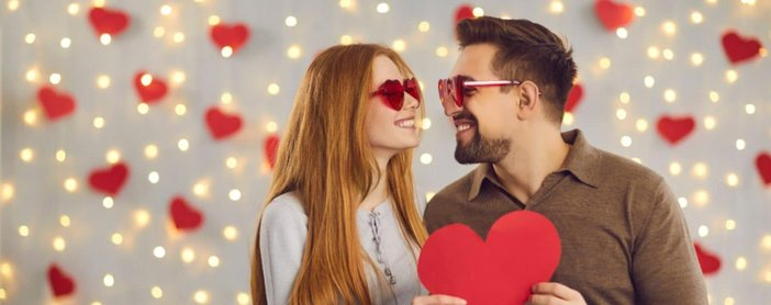 Best Ltr Dating Sites And Apps