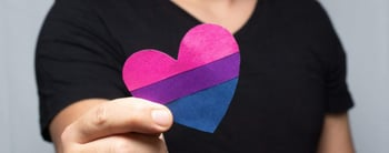 Best Bisexual Dating Apps for 2021