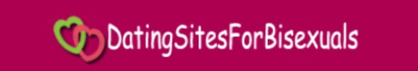 DatingSitesForBisexuals logo