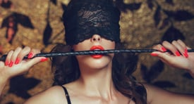 What Does BDSM Mean, and Where Can I Meet Like-Minded Singles?