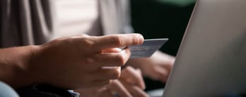 Which Dating Sites Will Accept My Prepaid Debit Card?