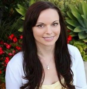 Photo of Helena Hart
